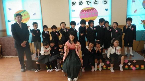 0321卒園式 (10)